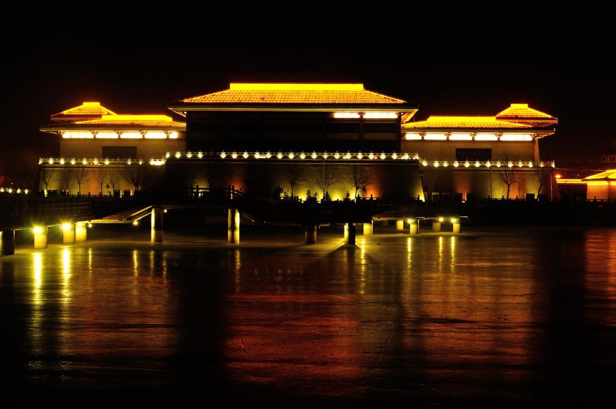 Guazhou