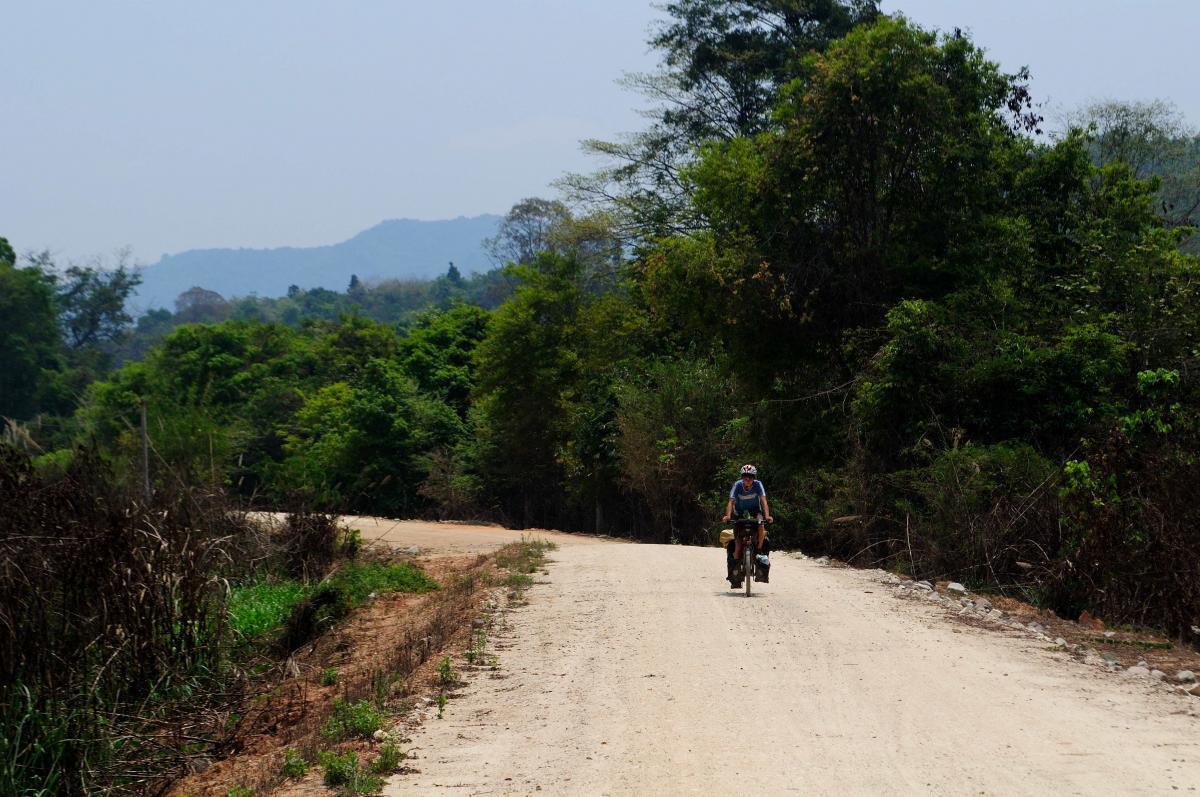 Länsi-Vietnam