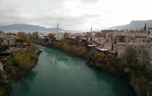 Bosnia & Hertsegovina